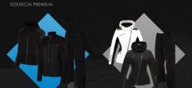 Black Label – kolekcja Dare 2b premium dla narciarzy