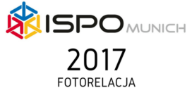 ISPO Munich 2017 – fotorelacja