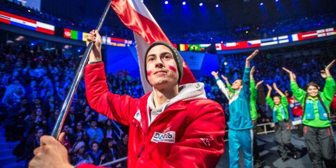 28. Zimowa Uniwersjada z 12 medalami dla Polaków