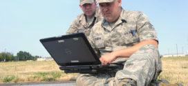 Pancerne laptopy – kiedy oprócz silnego organizmu potrzebujesz silnego procesora