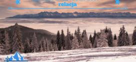 Zimowy Janosik 2017 – relacja