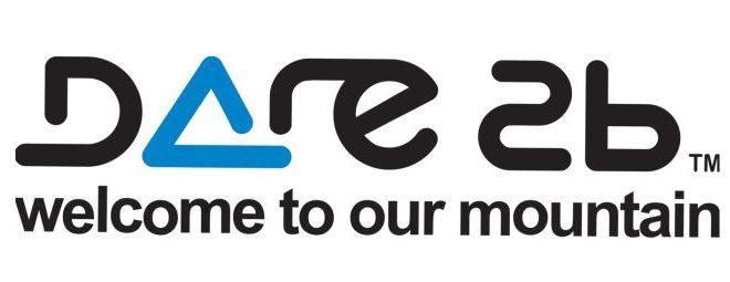 Nowi ambasadorzy marki – odświeżony Dare 2b Team