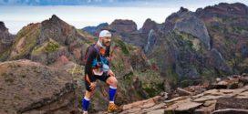 Madeira Island Ultra Trail 2020 – podstawowe informacje