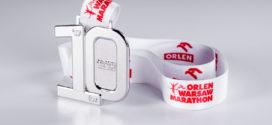 Bieg OSHEE 10 km – szybka dycha dla każdego