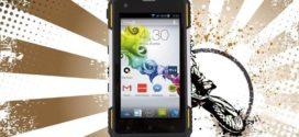 TELEFUNKEN Outdoor LTE w Plusie