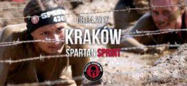 Spartan Race Sprint Kraków 2017 – relacja