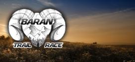Baran Trail Race 2017