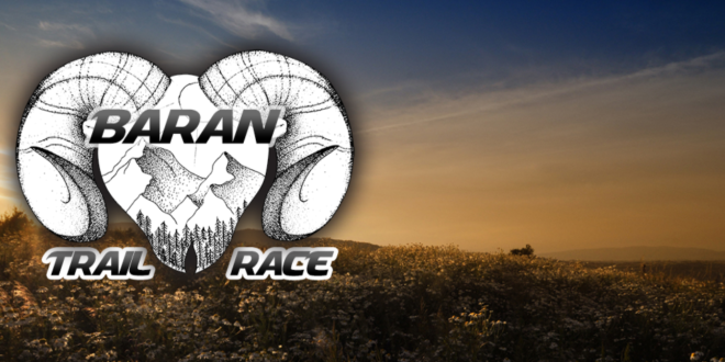 Baran Trail Race 2017
