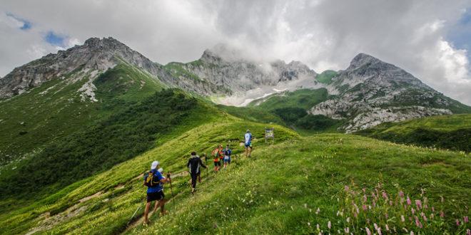 Lista Polaków na Orobie Ultra Trail 2018