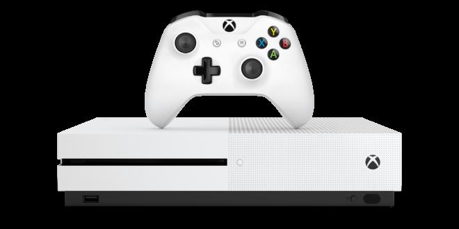 Technologia i adrenalina idą w parze. Microsoft sponsorem Survival Race