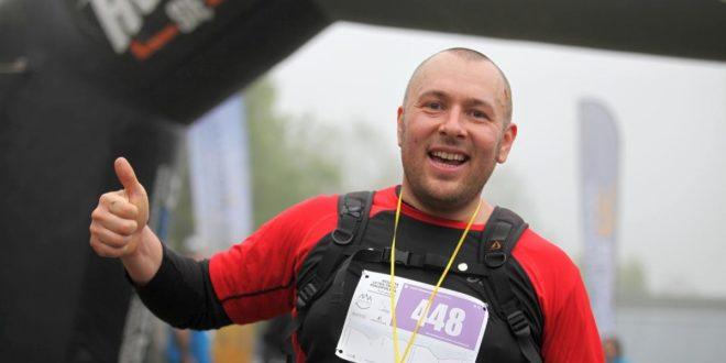 Regatta Ultra-Trail Małopolska – festiwal biegów długodystansowych za nami