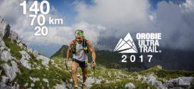 Orobie Ultra-Trail 2017