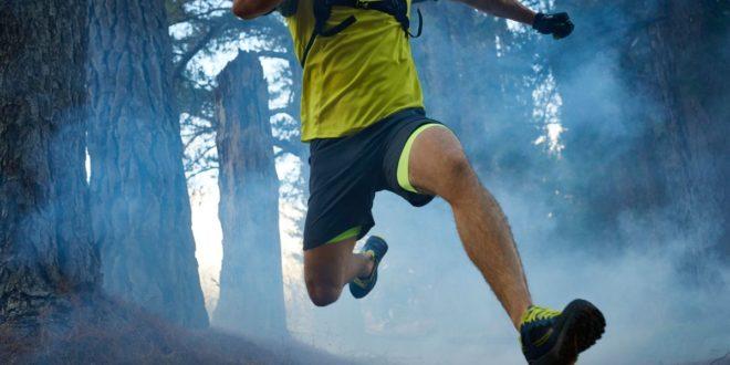 Jak się ubrać na trening biegowy?