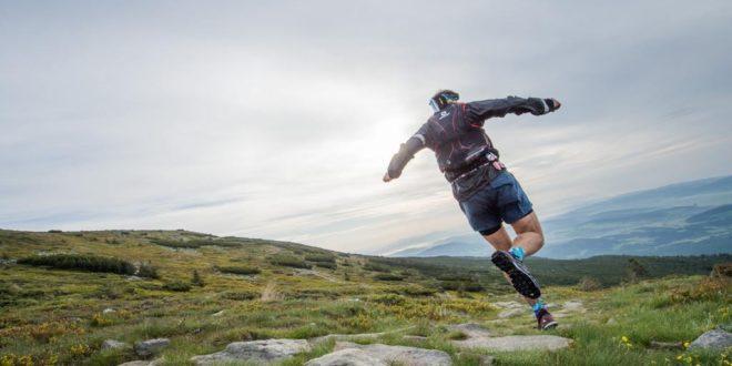 Regatta Ultramaraton Babia Góra – ostatnie dni zapisów!