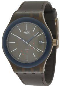 8807cca95bbf01 Szczerze mówiąc nie wyobrażam sobie by iść na spotkanie biznesowe z  zegarkiem jednej z w/w topowych marek. Pewnie – te zegarki prezentują się  nienagannie, ...