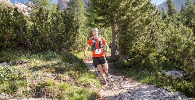 TNF Lavaredo Ultra Trail – wywiad z organizatorem [PL & EN]