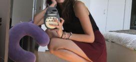 Teva wkracza do świata mody – Zuza Bijoch fanką innowacyjnych sandałów