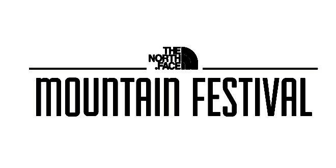 Dlaczego warto wybrać się na The North Face Mountain Festival 2017