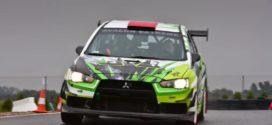 Malczewski i Kosela powtórzyli sukces w Avalon EXTREME Racing Cup!