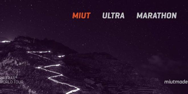Lista Polaków startujących w Madeira Island Ultra Trail 2018