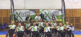 Prestiżowy triumf Avalon Extreme Warszawa. Rugbyści najlepsi w Czechach!