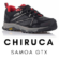 CHIRUCA Buty SAMOA GTX