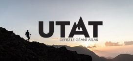 Ultra Trail Atlas Toubkal 2018 – ruszają zapisy