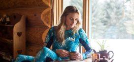 Bielizna termoaktywna Helly Hansen z nagrodą Snow Expo 2017!