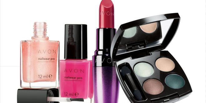 Dobór kosmetyków: kilka zasad oraz tajemnice oszczędności