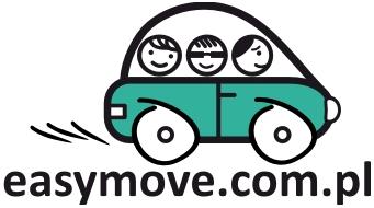 easymove.com.pl – wspólne wyjazdy na zawody
