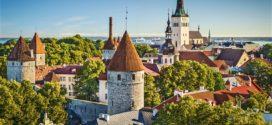 Tallinna Maraton – tylko do końca miesiąca tańsze opłaty startowe!