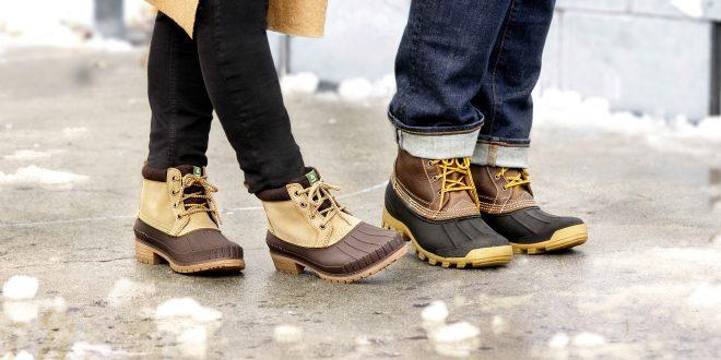 Yukon5 – kiedy styl spotyka się z praktycznością