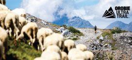 Orobie Ultra Trail 2018 – bieg górski z metą w Bergamo!