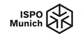 ISPO Munich 2018 – fotorelacja