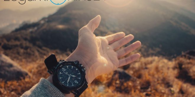 Czy Zegarek To Nadal Praktyczny Dodatek Czy Juz Tylko Ozdoba Testyoutdoorowe