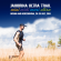 Jahorina Ultra Trail 2018