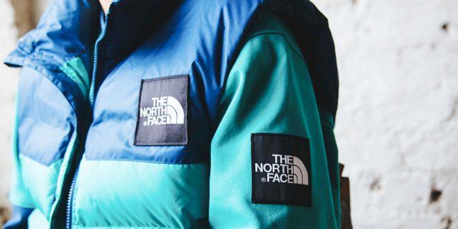 The North Face prezentuje nową kolekcję – Fantasy Ridge