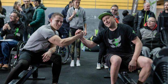 Wiśniewski i Lendzion najlepsi w Avalon Extreme Rowing Hard! Zawrotne tempo w słusznej sprawie!