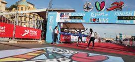 Blom Bank Beirut Marathon – wywiad z organizatorem [PL & EN]