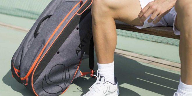 Torby sportowe, czyli komfort noszenia i niebanalny styl