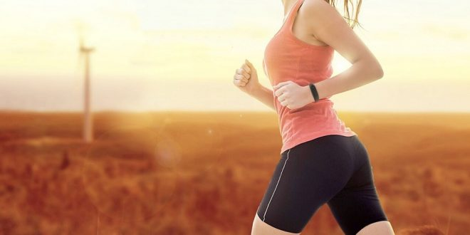 Nowe technologie w służbie zdrowego stylu życia