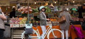 Holender czy góral? Wybierz swój wymarzony rower