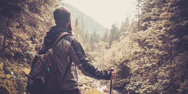 Bezpieczny weekend w górach  według TOPR