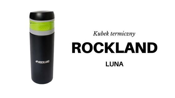 ROCKLAND Kubek termiczny LUNA