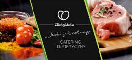 Dieta w pudełku – rozwiązanie dla nielubiących gotować