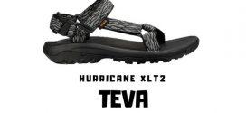 TEVA Sandały HURRICANE XLT2