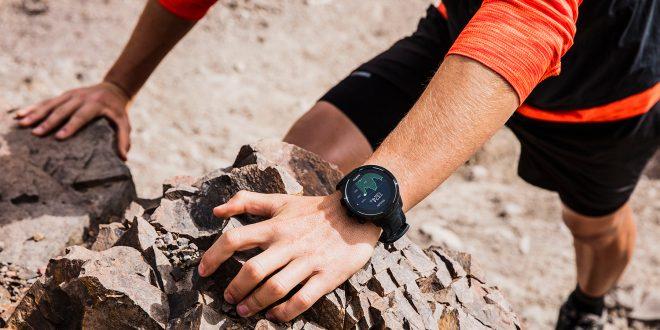 Nowy model Suunto 9 – nie musisz martwić się, że Twoja bateria rozładuje się w trakcie treningu lub zawodów!