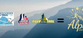 Alps Ultra Majors – wyjątkowe wyróżnienie dla alpejskich ultrasów!