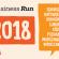 Poland Business Run – wywiad z organizatorem