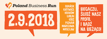 Poland Business Run – wywiad z organizatorem